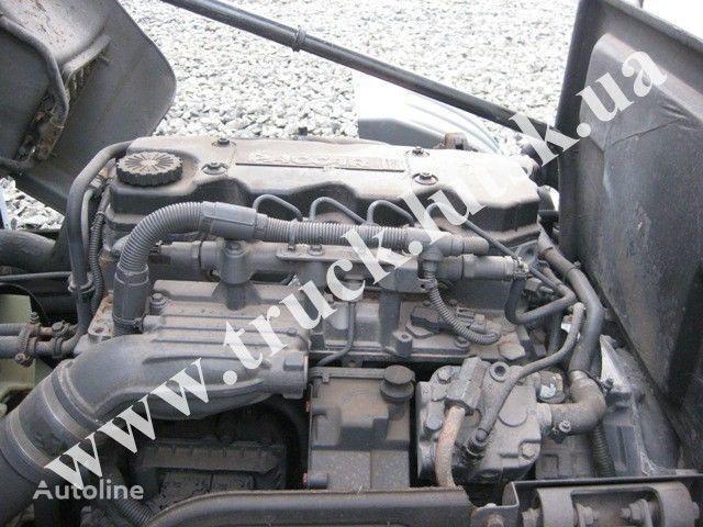 DAF LF45.170 Motor für DAF LF45 LKW