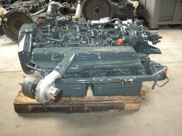 Motor für DAF LT 210 Sattelzugmaschine