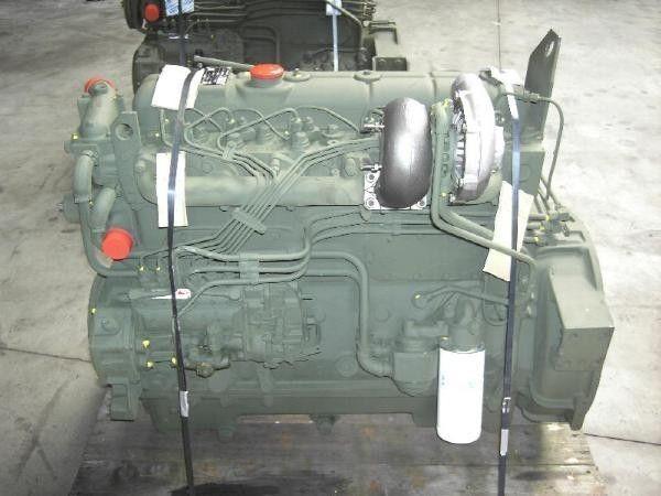 Motor für DAF NS 133 M LKW