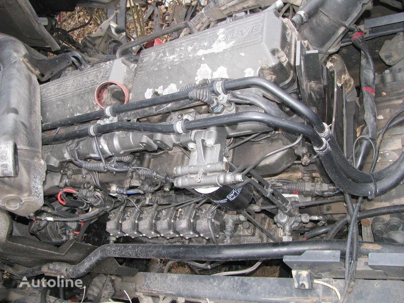 380-430 Motor für DAF XF,CF Sattelzugmaschine