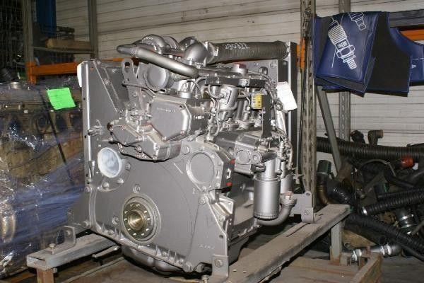 Motor für DEUTZ BF4M1012C Andere Baumaschinen