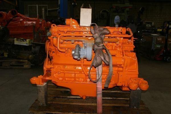 Motor für DEUTZ BF6M1012EC Radlader