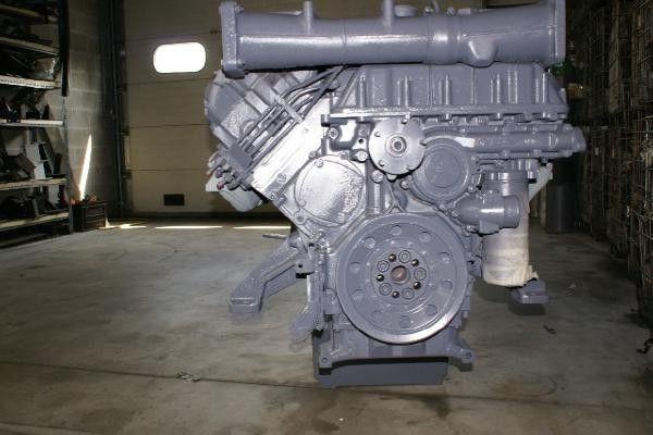 Motor für DEUTZ BF8M1015C Andere Baumaschinen