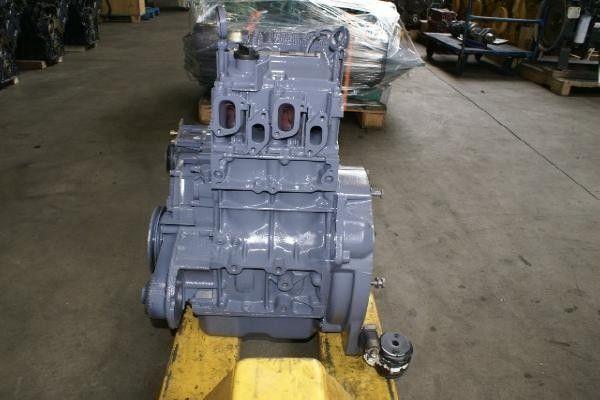 Motor für DEUTZ F2L1011 Andere Baumaschinen