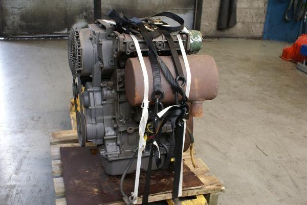 Motor für DEUTZ F2L1011F Andere Baumaschinen