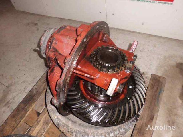 Motor für IVECO 153E R:4.10 A83200X1532410 Bus