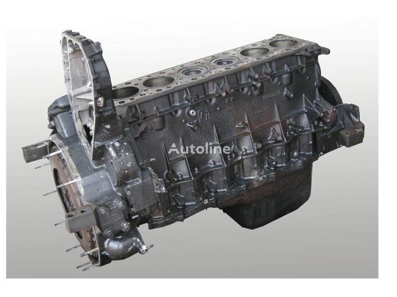 Iveco Cursor 13-10-8 Motor für IVECO , MAN, MERCEDES, VOLVO, RENAULT Sattelzugmaschine