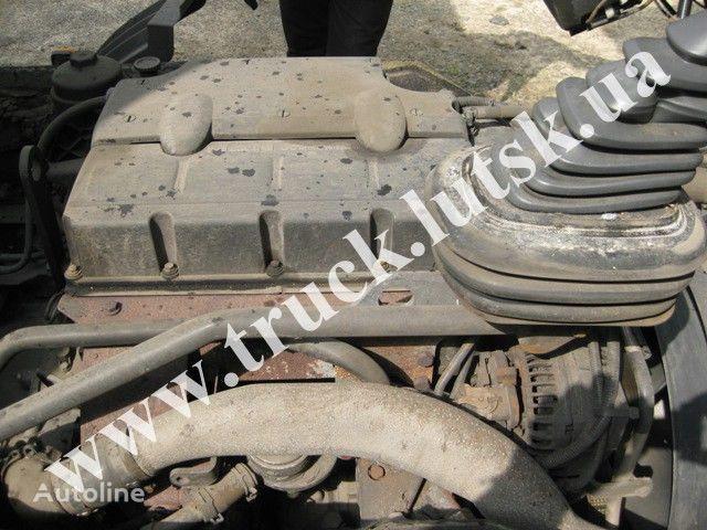 MAN TGL 8.180 Motor für MAN TGL 8.180 LKW