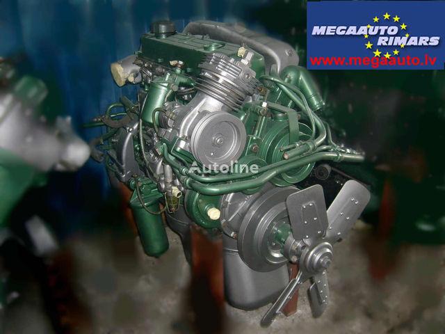 Mercedes Benz OM 366.910 OM366 Motor für MERCEDES-BENZ LKW