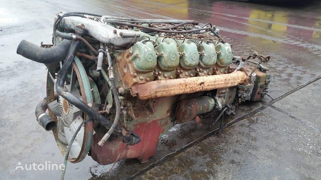 Motor für MERCEDES-BENZ OM 403 LKW