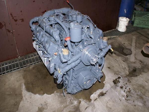 Motor für PERKINS V8 540 Andere Baumaschinen