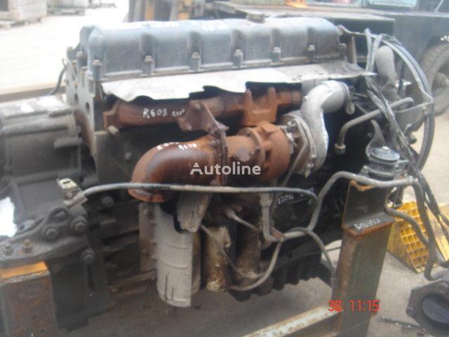 Renault DCI 11 Motor für RENAULT PREMIUM LKW