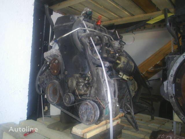Renault Motor für RENAULT TRAFFIC LKW