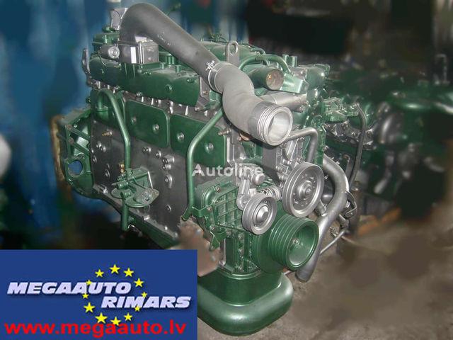 Volvo TD103ES Motor für VOLVO LKW