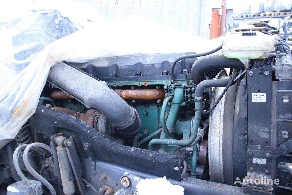 Volvo D13A400EC06 Motor für VOLVO LKW