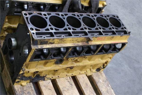 Motorblock für CATERPILLAR 3116 BLOCK Andere Baumaschinen
