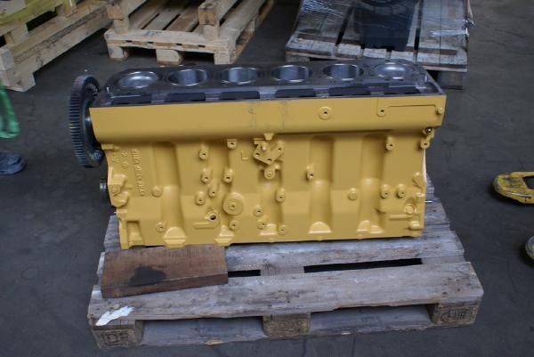Motorblock für CATERPILLAR 3176 LONG-BLOCK Andere Baumaschinen