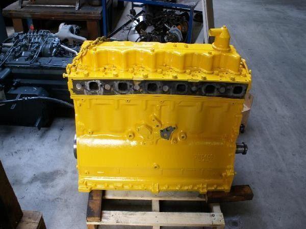 Motorblock für CATERPILLAR 3306 LONG-BLOCK Andere Baumaschinen