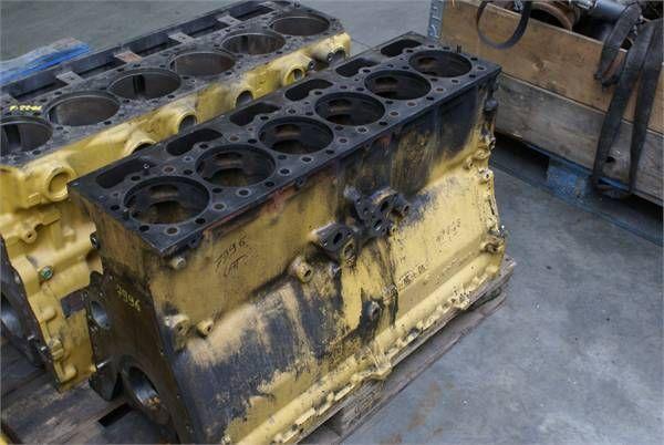 Motorblock für CATERPILLAR 3306BLOCK Andere Baumaschinen
