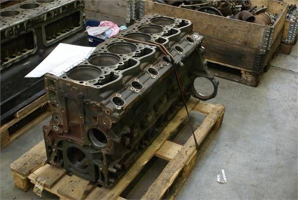 Motorblock für DAF MX BLOCK Andere Baumaschinen