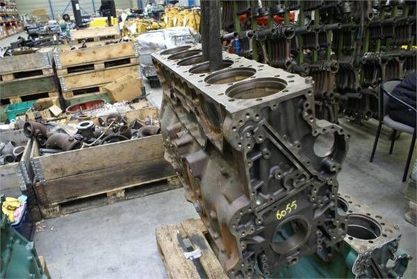 Motorblock für VOLVO DH 12 Andere Baumaschinen