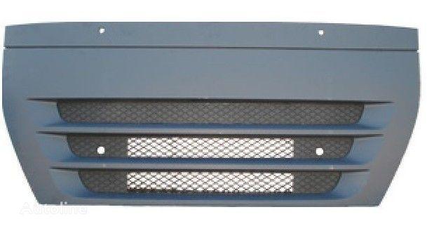 neuer 504170809 504170848 Motorhaube für IVECO STRALIS 2007 Sattelzugmaschine