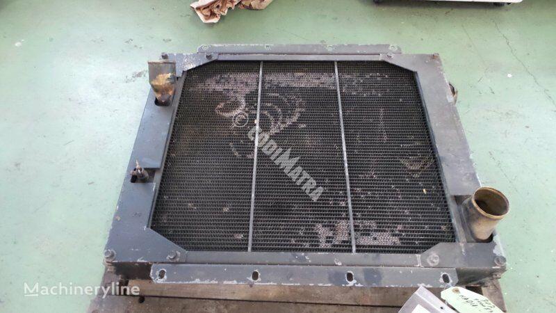 Motorkühler für CATERPILLAR 307 Bagger