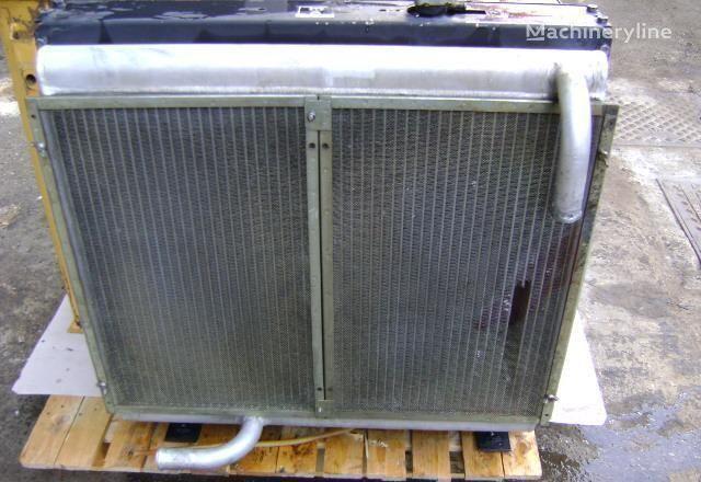 Motorkühler für CATERPILLAR 312 Bagger