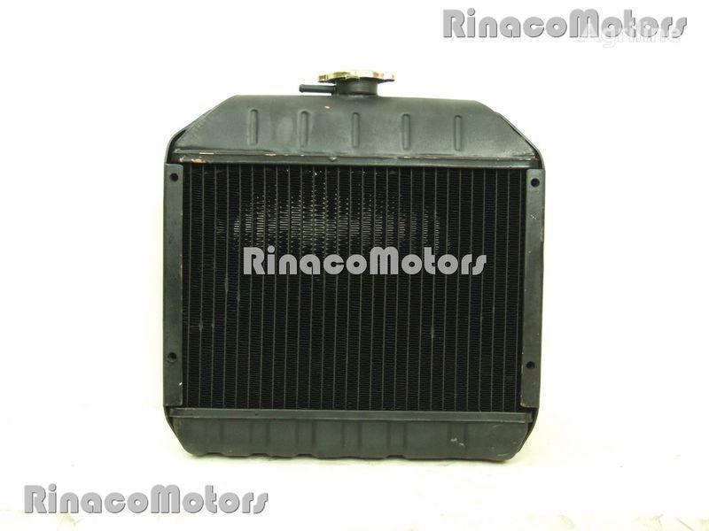 neuer Kubota Motorkühler für KUBOTA B6000, B7000 Traktor