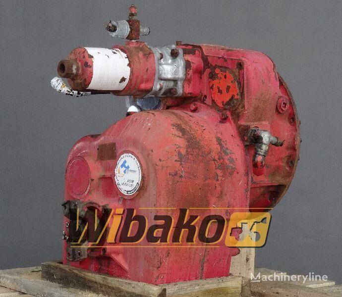 Gearbox/Transmission Clark 135HR28213/4 Reduzierung für 135HR28213/4 Bagger