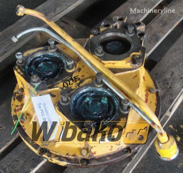 Pump distributor gear Liebherr PVG200-217 Reduzierung für LIEBHERR PVG200-217 Bagger