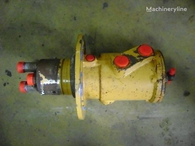 Schwenkmotor für CATERPILLAR 312 Bagger