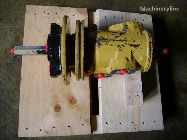 Rotating Joint Schwenkmotor für CATERPILLAR 325 B Bagger