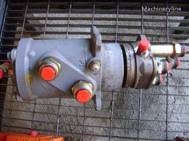 Rotating Joint Schwenkmotor für FIAT-HITACHI Ex 285 Bagger