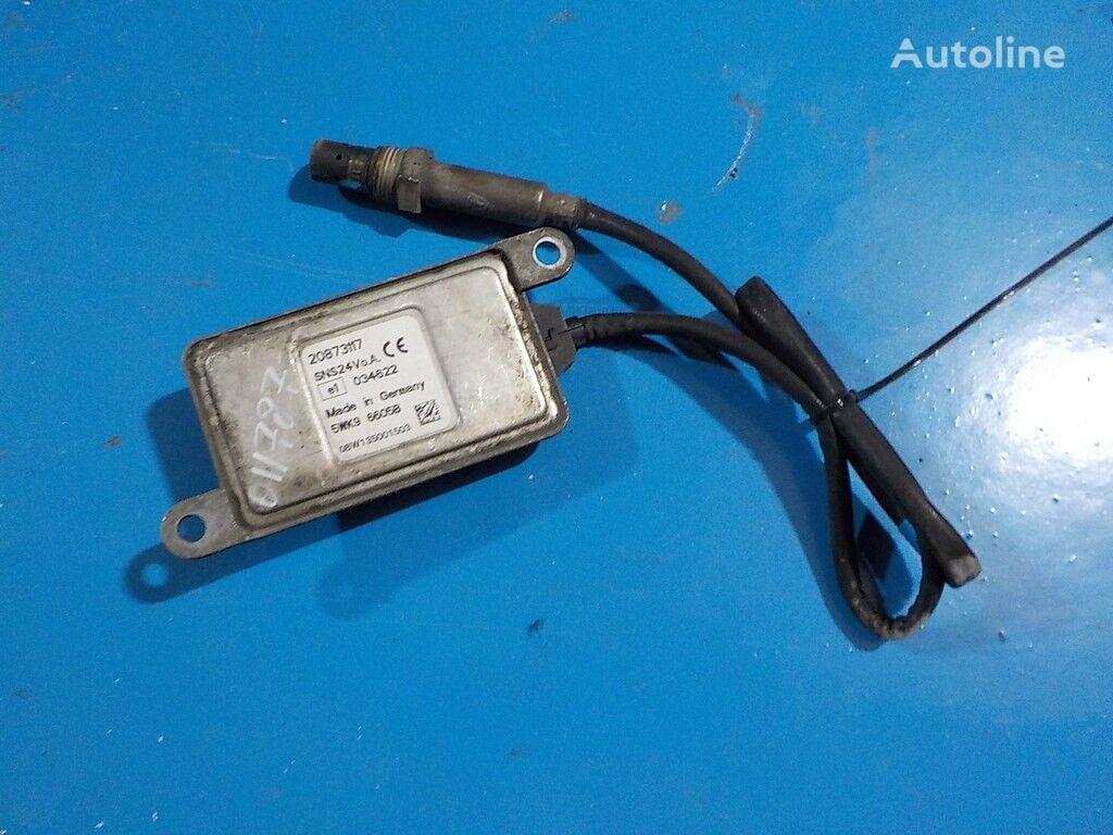 kislorodnyy Volvo Sensor für LKW