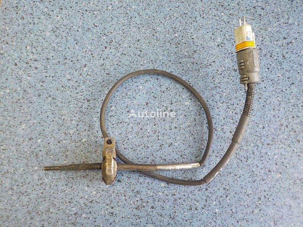 temperatury MAN Sensor für LKW