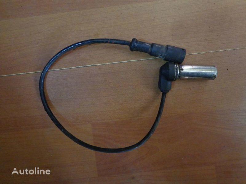 Sensor für DAF Sattelzugmaschine