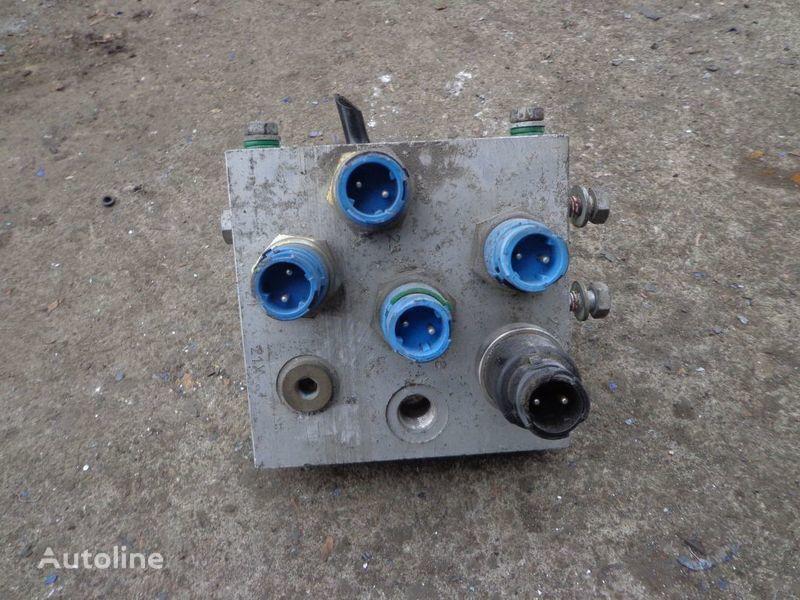 Sensor für RENAULT Premium Sattelzugmaschine