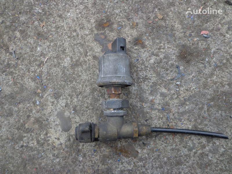 Sensor für SCANIA 124, 114, 94 Sattelzugmaschine