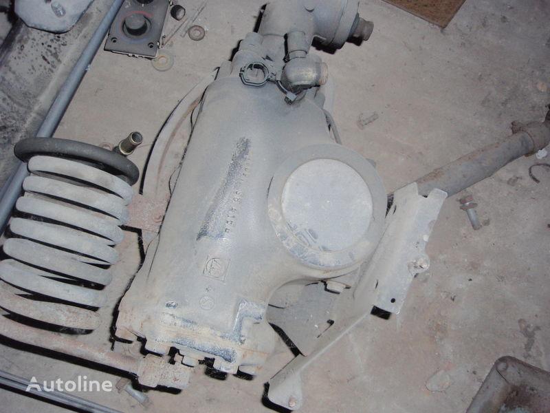 Servolenkung für RENAULT 420DCI euro3 Sattelzugmaschine