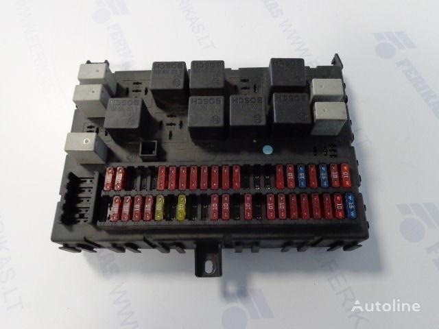 1452112 Sicherungskasten für DAF 105XF Sattelzugmaschine