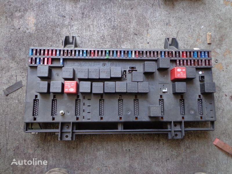 Sicherungskasten für DAF CF LKW