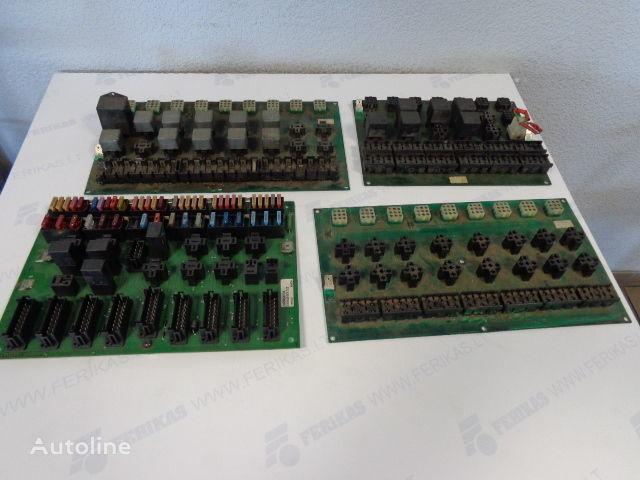 1622465,1591816,1618770,3197860 Sicherungskasten für VOLVO Sattelzugmaschine