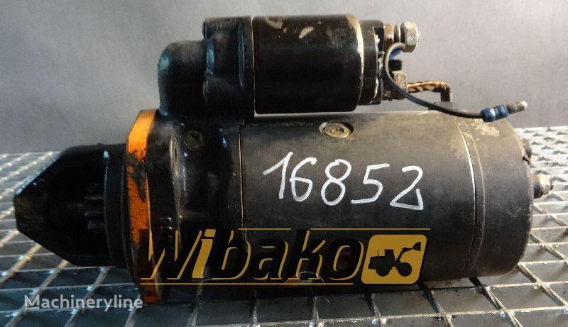 Starter Delco Remy 19024274 Starter für 19024274 Bagger