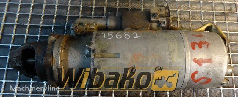Starter 25063708-01 Starter für 25063708-01 (9944-77) Andere Baumaschinen