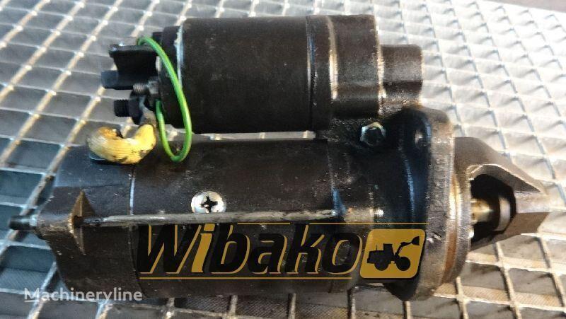Starter Perkins 2873K621 Starter für 2873K621 Andere Baumaschinen