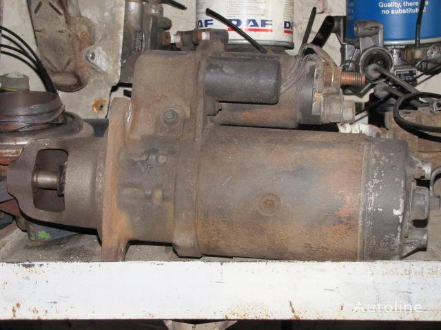 Starter für DAF 95XF Sattelzugmaschine