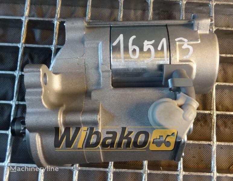 Starter Kubota HEL571 Starter für HEL571 (2DE602) Andere Baumaschinen