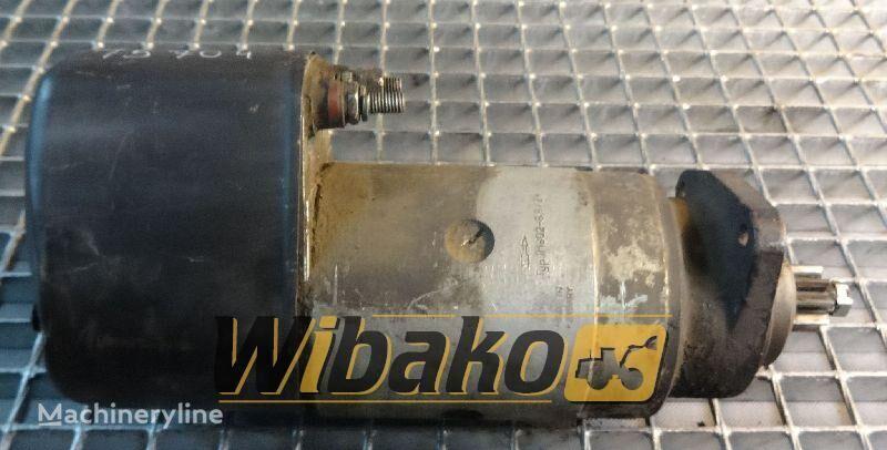 Starter AVF IM602-6.6 Starter für IM602-6.6 Bagger
