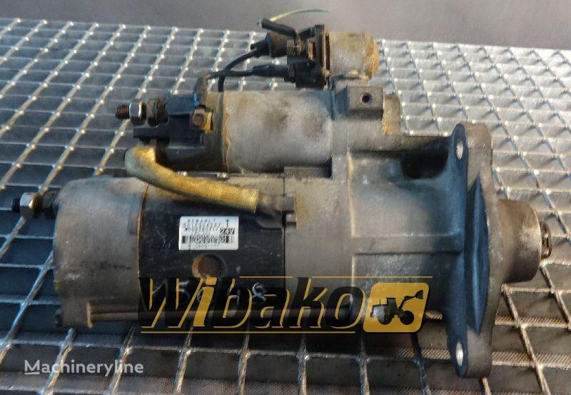 Starter Renault M009T60471 Starter für M009T60471 (5010306592) Andere Baumaschinen